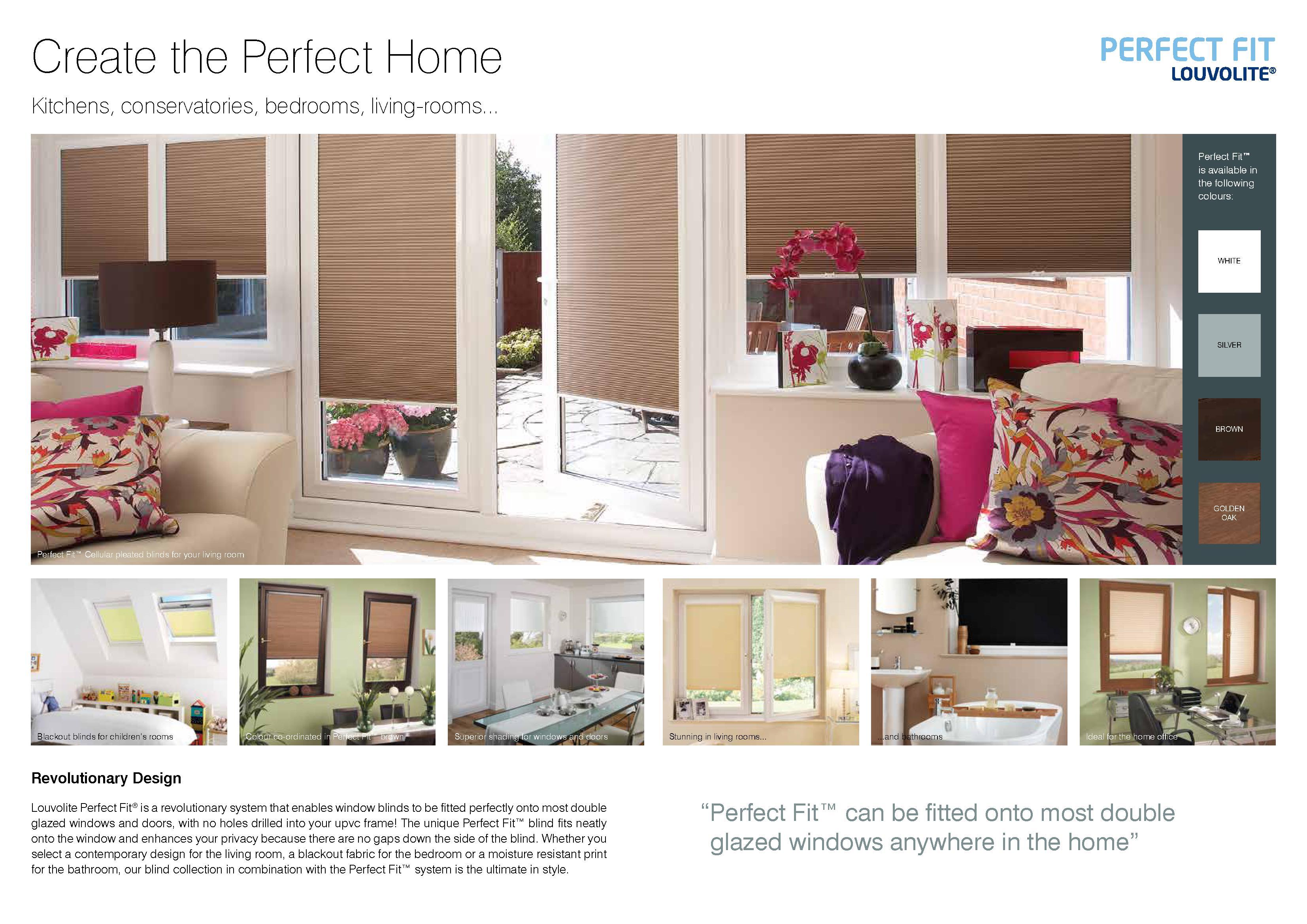 day image next sliding for glass shutters measuring models of blinds doors same plantation rockville
