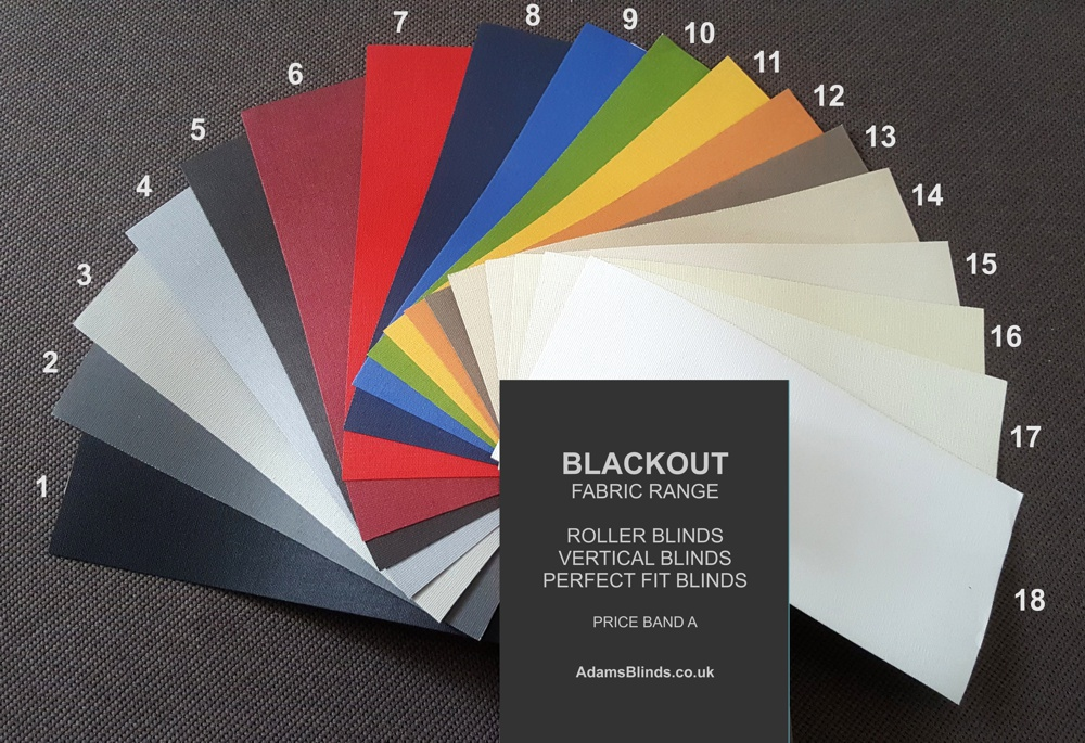Blinds_Blackout_Fabric_Range_Price_Band_A