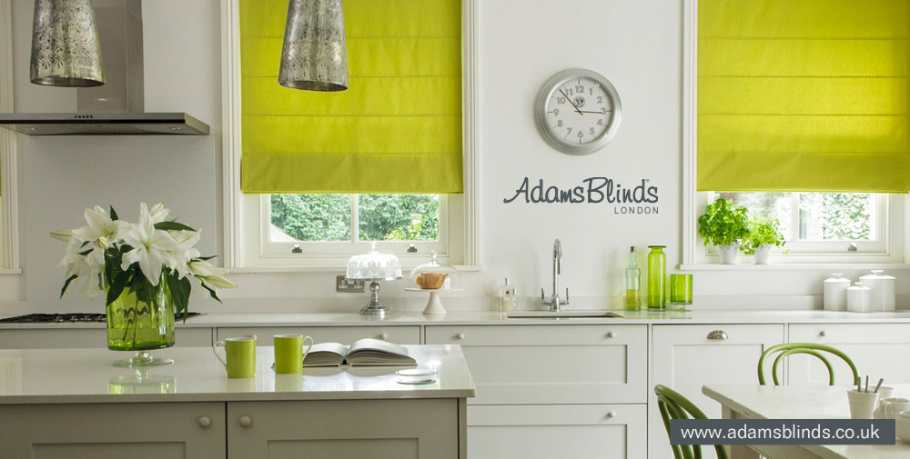 AdamsBlinds LONDON 247 fitting services Made to measure
