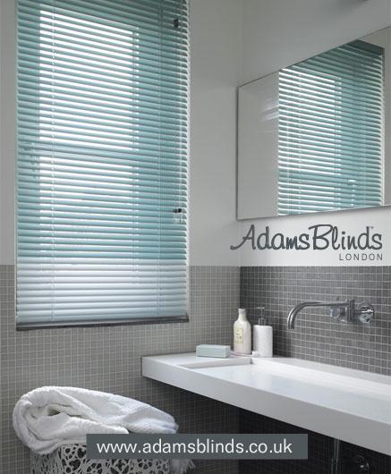 Venetian Aluminium Blind Home Bathroom Childsafe Waterproof 02 Venetian Aluminium Blind Home U2026 02