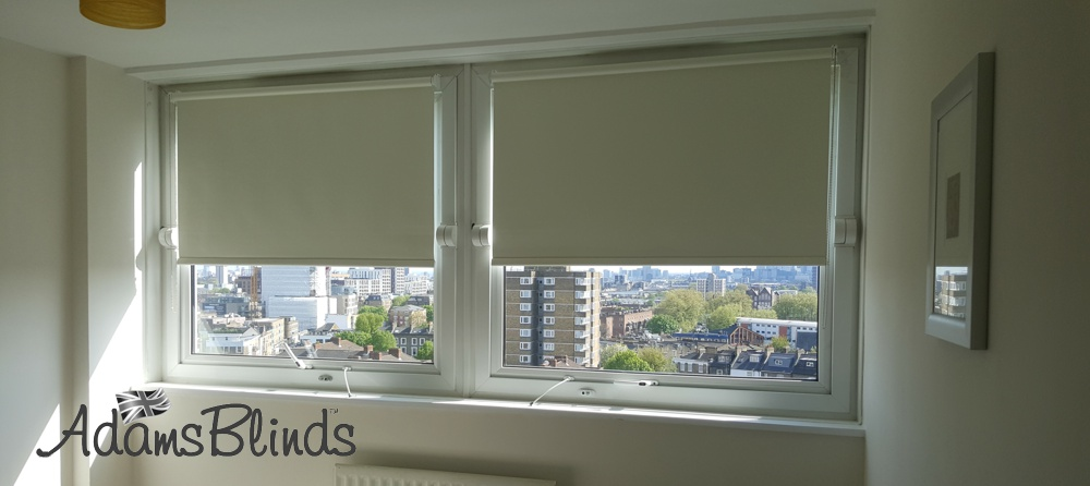 blinds for inward opening windows