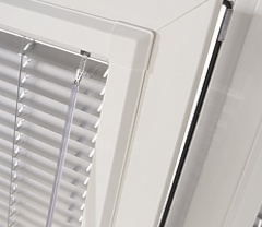 Perfect-Fit-Aluminium-Venetian-Blinds-London-Fitters