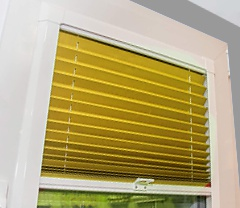 Perfect-Fit-Pleated-Venetian-Blinds-London-Fitters