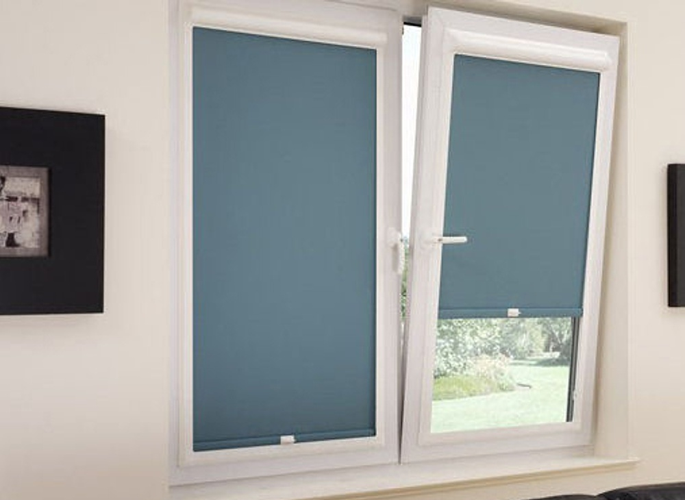 Perfect-fit-Roller-Blind