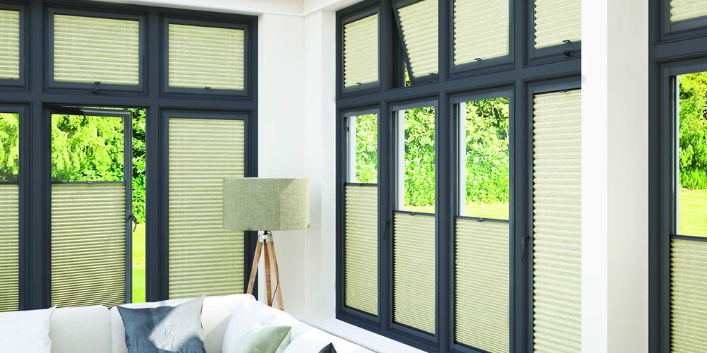 perfect-fit-anthracite-blinds