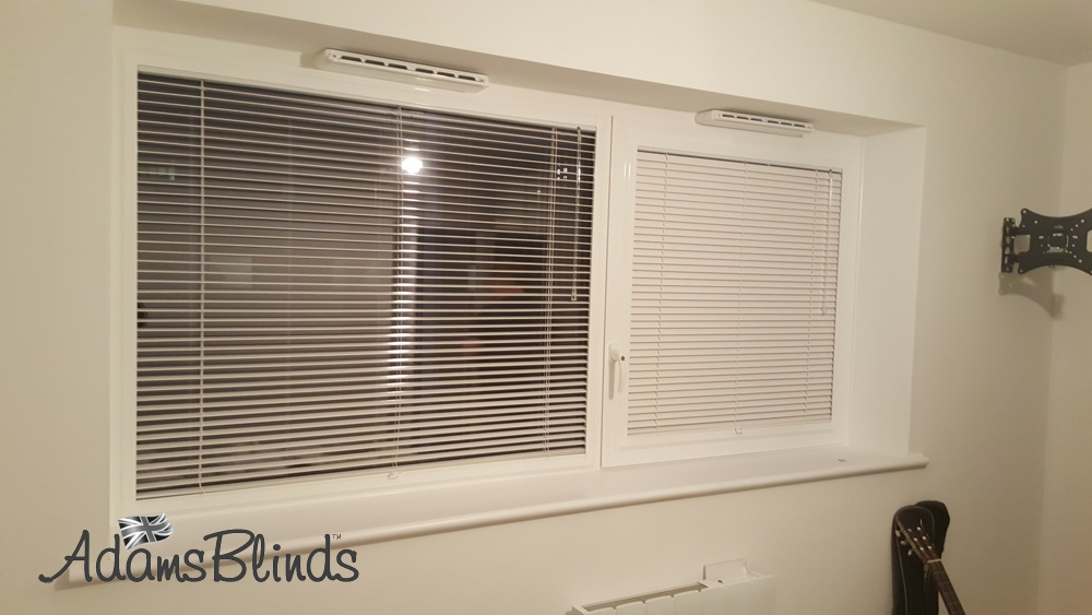 perfect-fit-blinds-fitter-london-1