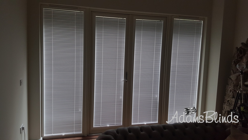 perfect-fit-blinds-fitting-london-1
