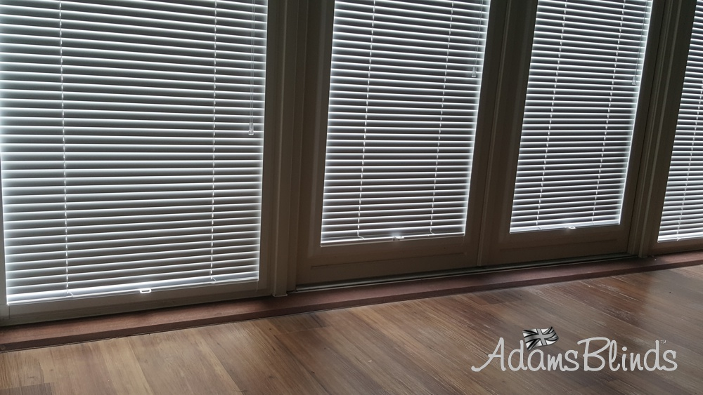 perfect-fit-blinds-installer-london-2