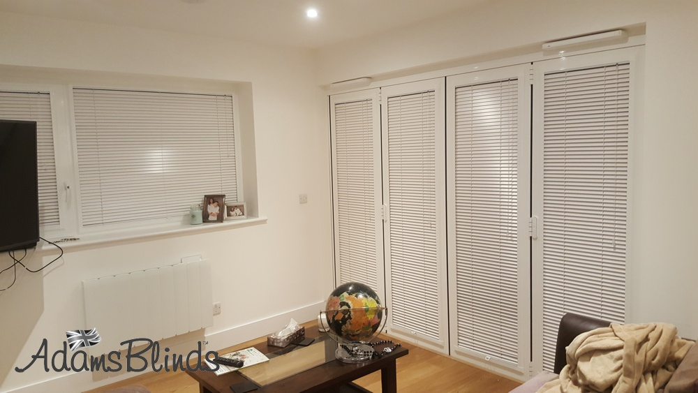 perfect-fit-blinds-installers-london-2