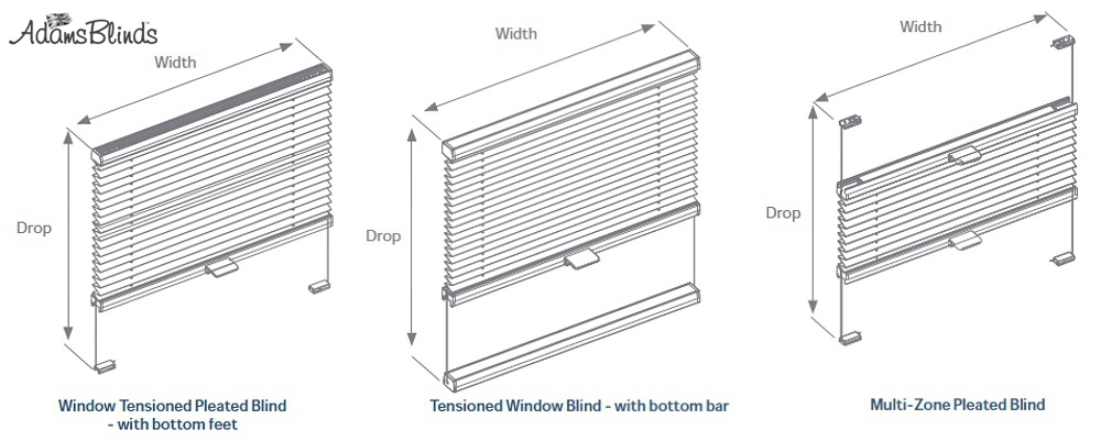 AdamsBlinds-pleated-blinds-types_1