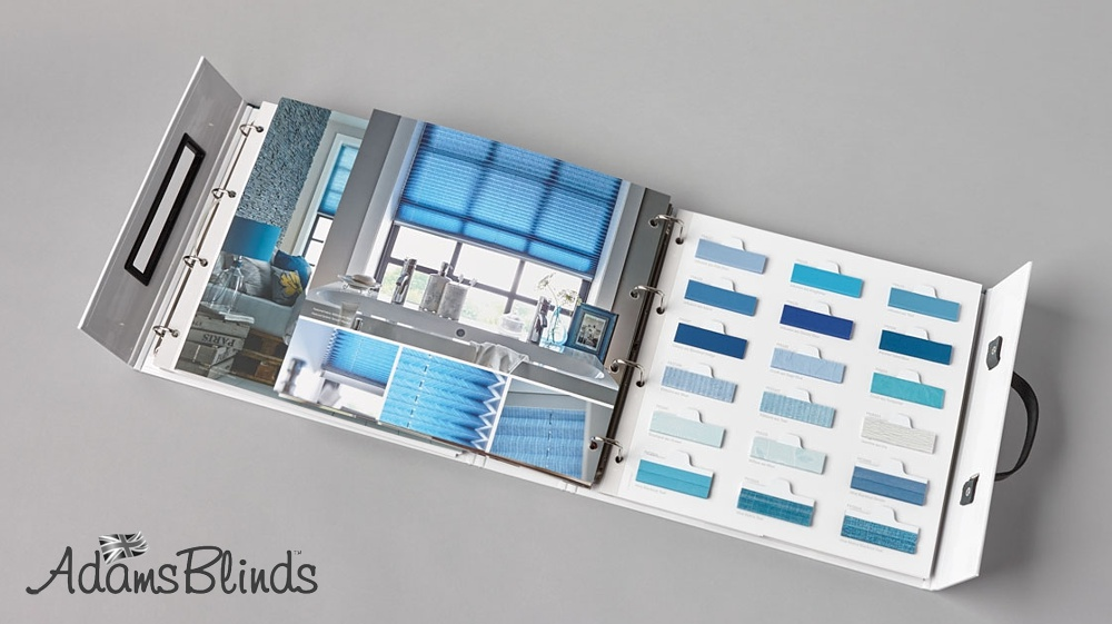 Adamsblinds-pleated-blind-fabric-collection