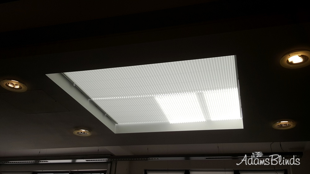 rooflight_pleated_blinds_fitters_london_4