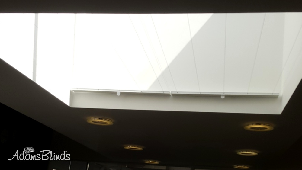 rooflight_pleated_blinds_fitters_london_6