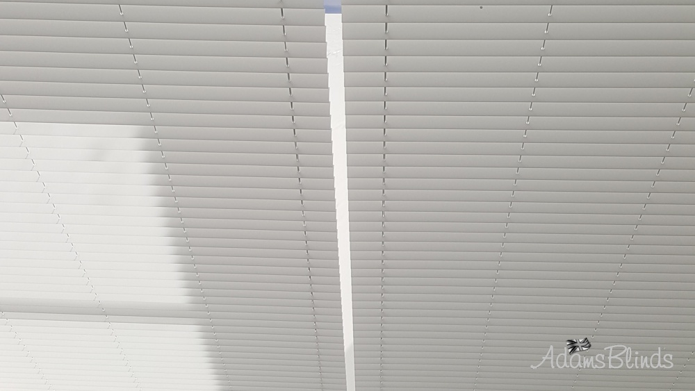 rooflight_pleated_blinds_fitters_london_8