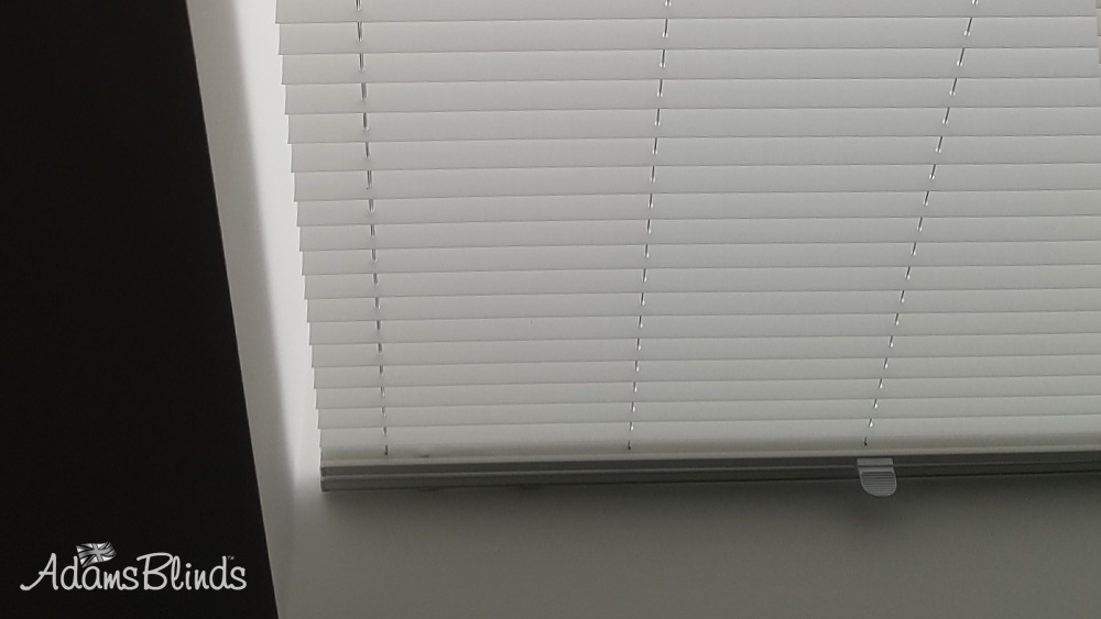 rooflight_pleated_blinds_fitters_london_9