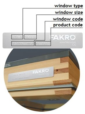 Fakro-blinds-installation-london