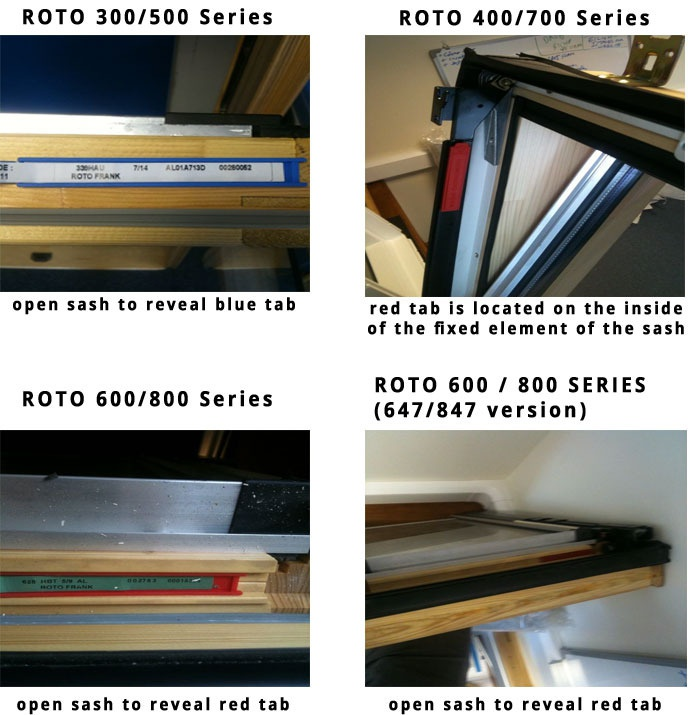 ROTO-window-blinds-installation-london