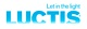 luctis-blackout-blinds-fitters-london