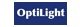 optilight-blackout-blinds-fitters-london