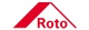 roto-blackout-blinds-fitters-london