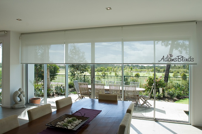sunscreen-blinds-fitter-in-london