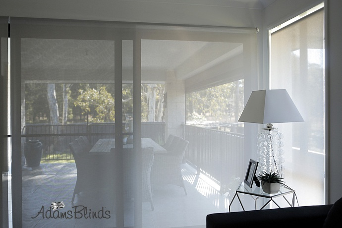 sunscreen-screen-roller-blinds-with-installation-services-in-london