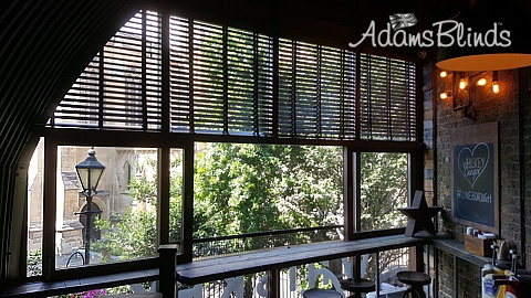 Admasblinds_wooden_blind_fitters_london