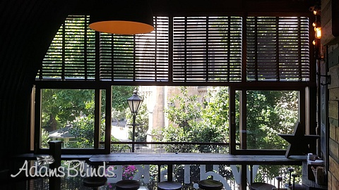 Admasblinds_wooden_blind_fitters_london_7