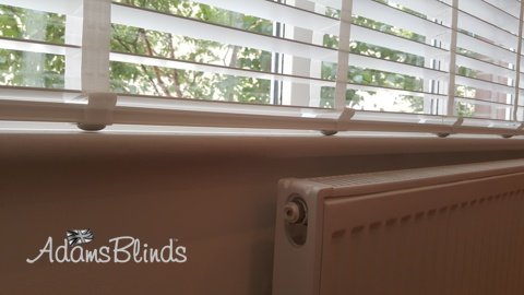 baswood_blind_fitters_london_1