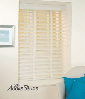 cream_blind_with_ladder_tapes_wooden_blind_fitters_london