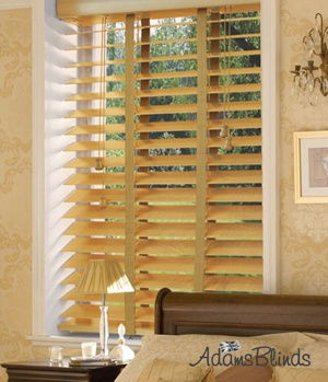 natural_with_ladder_tapes_wooden_blind_fitters_london