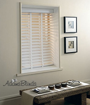 0eeab4cf5bf4 AdamsBlinds LONDON 24/7 fitting services - Made to measure!