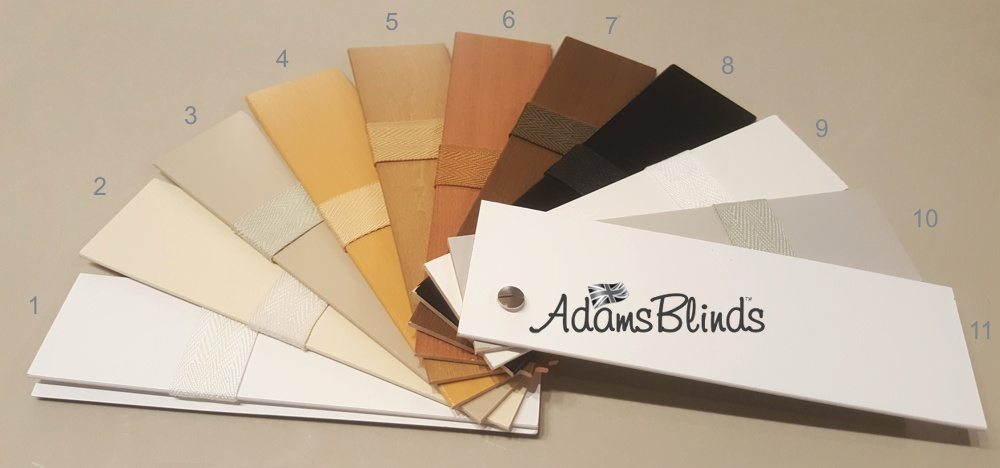 wooden_blinds_colour_swatch_samples_1