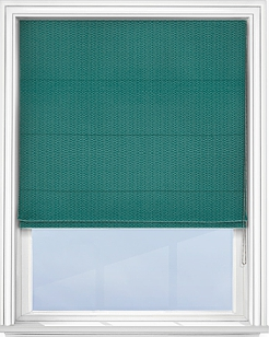 Adamsblinds London Blinds Shutters With Fitting Services