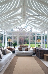 conservatory-shutter-fitters