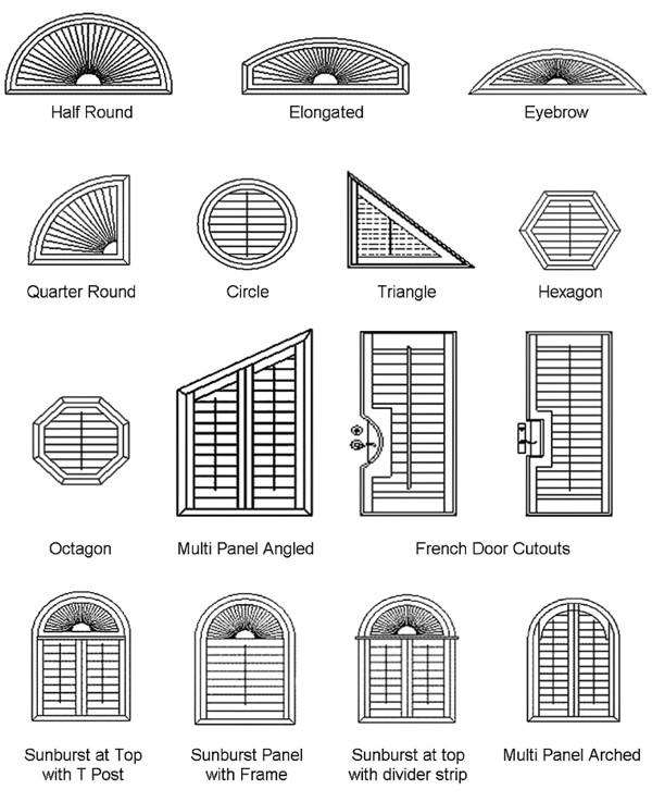 shutter-fitters